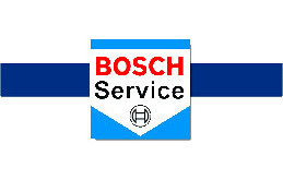 service-bosch